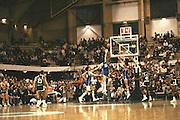Tournée USA 1987