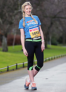 Spar Great Ireland Run 2015