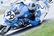 Mid Ohio - AMA Superbike - 2008
