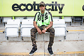Forest Green Rovers Player Signs 010617