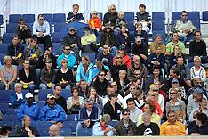 20090829 NED: Swatch FiVB World Tour, Scheveningen