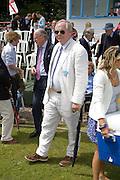 ADAM BOULTON, Hackett Rundle Cup 2008. Tidworth. 12 july 2008 *** Local Caption *** -DO NOT ARCHIVE-© Copyright Photograph by Dafydd Jones. 248 Clapham Rd. London SW9 0PZ. Tel 0207 820 0771. www.dafjones.com.