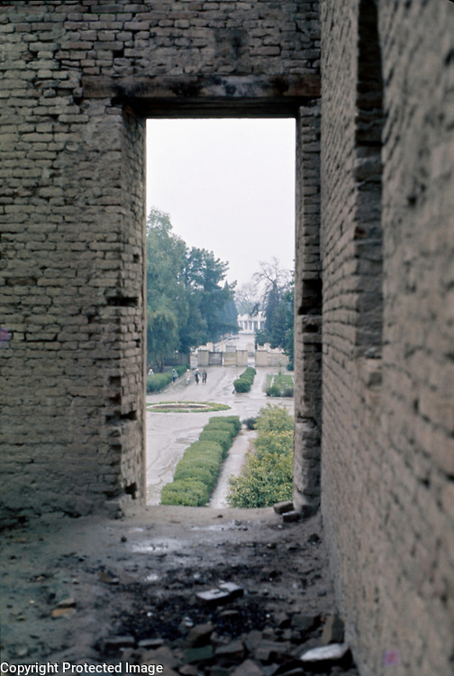 February 1976<br />