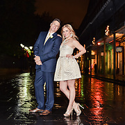 Ted & Katie