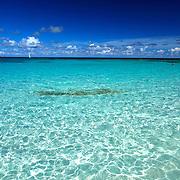 Antigua, West Indies