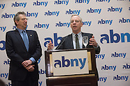 161205 ABNY DUDLEY