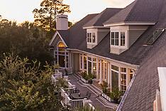 Seabrook House