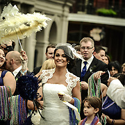 Photo album - New orleans Destination weddings, Bride groom, vows, engagement sessions getting ready, bridal party