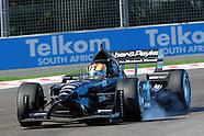 A1 GP Durban Street Circuit