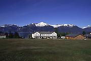 Haines, Alaska<br />