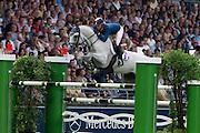 Penelope Leprevost - Mylord Carthago*Hn<br /> World Equestrian Festival, CHIO Aachen 2012<br /> © DigiShots