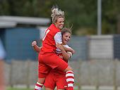 Charlton Athletic Women v Lewes Ladies