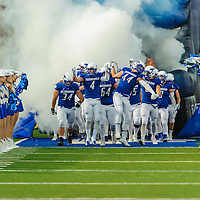 Friendswood Football 2014