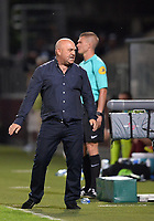 Frederic Antonetti (lil)<br /> SOCCER : Metz vs Lille - League 1 - 08/13/2016<br /> <br /> Norway only