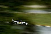 September 29, 2016: IMSA Petit Le Mans, #911 Patrick Pilet, Nick Tandy, Porsche North America, Porsche 911 RSR GTLM