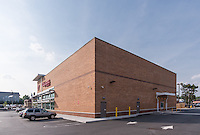 Walgreen store in Bayonne NJ by Jeffrey Sauers of Commercial Photographics, Architectural Photo Artistry in Washington DC, Virginia to Florida and PA to New England
