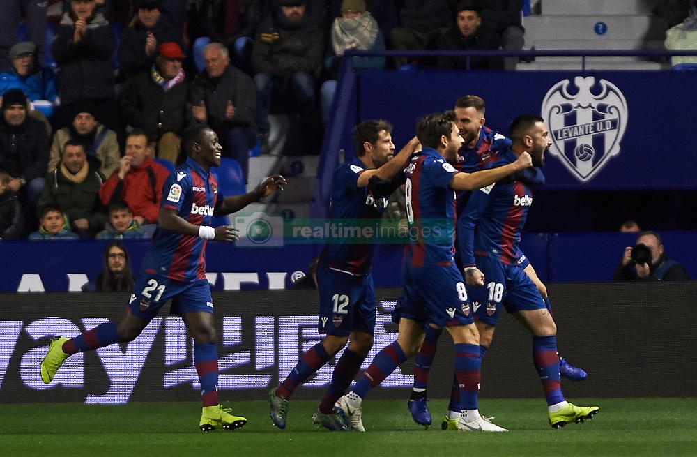 صور مباراة : ليفانتي - برشلونة 2-1 ( 10-01-2019 ) 20190110-zaa-a181-184