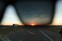 https://Duncan.co/tour-bus-and-sunglasses-at-sunrise