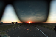 https://Duncan.co/tour-bus-and-sunglasses-at-sunrise