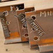 Components & Tools