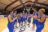 20120524 Italia Bulgaria