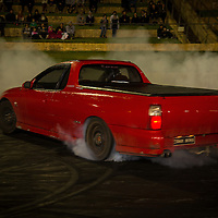 Shot at Whoop Ass Wednesday at the Perth Motorplex
