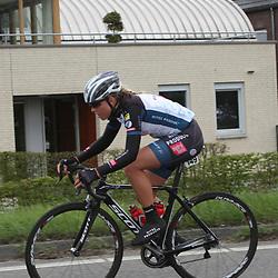Ronde van Gelderland 2012 (149) Thea Thorensen