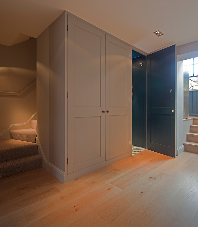 london house. interior design. architecture. residential.