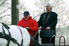 Achiel Snoeys - Walter Goutsmet 2003