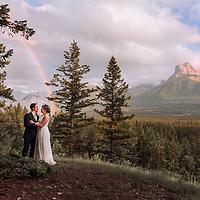 Katie & Adam Wedding