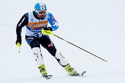 BELADIC Michal, SVK, Super Combined, 2013 IPC Alpine Skiing World Championships, La Molina, Spain
