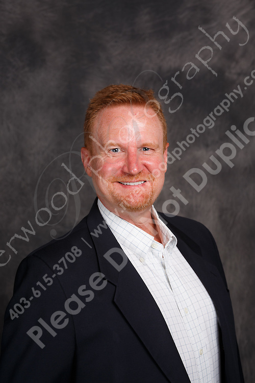 Business headshots for use on the corporate website, LinkedIn and other social marketing tools, as well as for proposals and conferences.<br /> <br /> &copy;2015, Sean Phillips<br /> http://www.RiverwoodPhotography.com