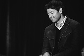 Saturday Panels | SPN VanCon 2015