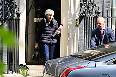 2019_05_01_Politics_and_Westminster_LNP