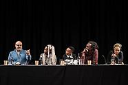 RAS - Africa 2020: Art & Activism