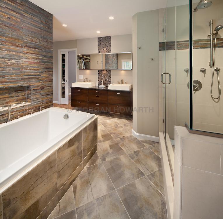 3109_Fox_mill_Master Bath