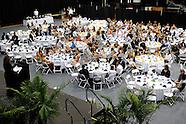 FIU Athletics Banquet (Apr 09 2012)
