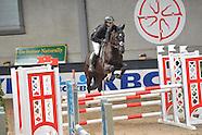 2014-03-nationaal-paarden