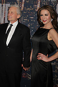 Saturday Night celebrates it's 40th anniversary with a star studded gala at Rockefeller Plaza in New York City, NY. FEATURED IN ORDER ARE: Tom Arnold, Elliot Gould, seth myers and wife Alexi Ashe, A.J. Maclean of backstreet boys and wife, Howie Dorough of Backstreet Boys and wife, Will Ferrel, Penny Marshall of Lavern and Shirley, Whoopi Goldberg, Martin Short, Steven Guttenberg, Bob Odenkirk, Louis C.K., Billy Crystal, Justin Timberlake, Jimmy Fallon, Former MLB pitcher David Wells and David Cone with spouses(just GSI), Amy Poehler, Elvis Costello, Need Help I.D., Kevin Farley, Jeff Goldberg, Michael Bolton, Melissa Mccarthy, Sigourney Weaver, Rob Schneider and wife Patricia Azarcoya Arce, Natasha Lyonne, Andy Samberg and wife, Laraine Newman, James Franco, Betty White, Sheryl Crow, Jim Belushi, Dan Ackroys, Jim Belushi with wife and Dan Ackroyd and Donna Marshall, Kevin Klien, George Lucas, Maya Rudolph and Kristin Wig, Alan Cumming, Chevy<br /> Chase, Sarah Silverman, Christian Slater, Jason Sudekis and Olivia Wilde, Alec Baldwick and wife Hillaria Thomas, Ed Norton, Ed Norton and wife, Joey Fatone, J.K. Simmons and wife Michelle, 50 Cent, 50 cent and Joseph Sikera, Paul Rudd, Candace Bergen, Diane Sawyer, Glen Close, Jon Bon Jovi and wife, Debbie Harry, Eddie Murphy and then with wife, Sarah Palin, Christine Barinksi, NEED ID, Kate Piersoh with Fred Schneiders(of the b-52's), Dave Chappele, Ryan Phillepe, Mooly Shannon, John Goodman, John McEnroe, Lorne Michaels, Tom Hanks, tom with wife Rita Wilson, Lucy Liu, Adam Sandler and wife Jackie, Tina Fey and husband, Need ID on black guy with glasses, Jim Carrey, Emma Stone, Larry David, Kerry Washington, Donald and Milania Trump, Steven Speilberg and wife Kate Upshaw, Keith Richards and Patti Hansen, HAIM, Michael Douglas, Katherine Zeta Jones, Bradley Cooper, Taylor Swift, Johnny Knoxville and spouse, Dylan Mcdermot, Robert De Niro and , Jerry<br /> and Jessicca Seinfeld.<br /> ©Exclusivepix Media