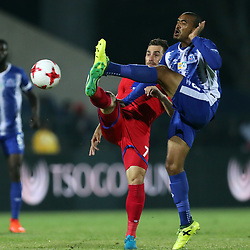 09,09,2017 MTN8 semi-final 2nd-leg Maritzburg United and SuperSport United