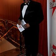 NLD/Noordwijk/20110924 - Kika Grand Gala 2011, George McCrea