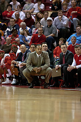04 December 2004<br />