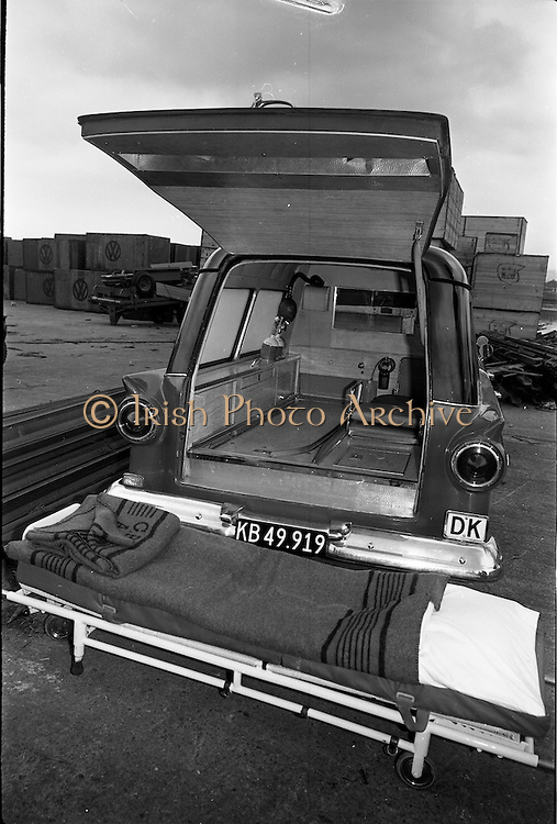25/06/1963<br />
