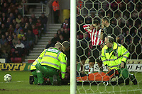 Photo. Richard Lane. <br />