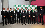20130130 Davis Cup @ Party