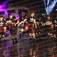 6030_Angels Dance Academy Urban