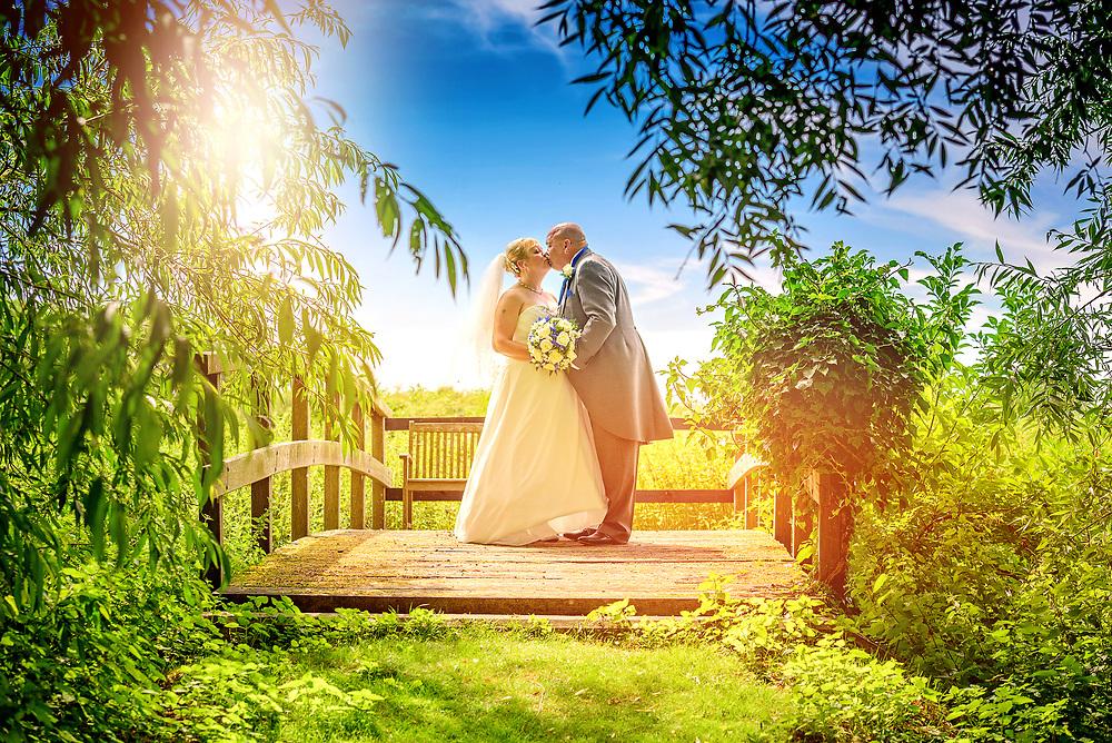 Wedding at Quy Mill Hotel, Cambridgeshire