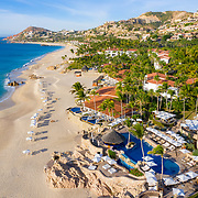 One & Only Palmilla. Photo by: Victor Elias Photography.