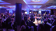 STEP Jersey 20th anniversary dinner at the Royal Yacht