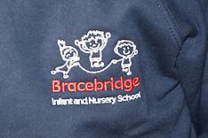 141022 - Bracebridge Infant and Nursery School